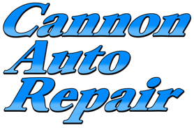 Cannon Auto Repair