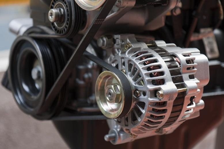 How Long Does It Take To Replace An Alternator On Your Vehicle?