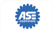 Cannon Auto Repair ASE Certified