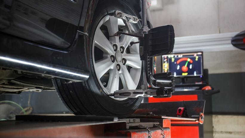 How do you know if your Car Needs An Alignment